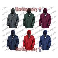 Cappotti e giacche da uomo Result m