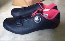 Shimano SH-RP5W Road Cycling Shoes 3-Hole Women's Size EU 38 US 6.5 $150