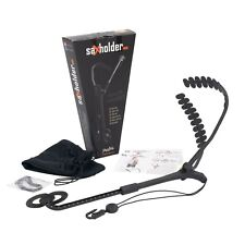 More details for jazzlab saxholder-pro harness for all sizes of saxophone