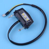 A1 support pc 12 v 3017 SWECO Hyosung GT 650 COMET relais