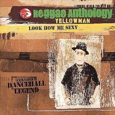 Compilation Double LP 33 RPM Speed Vinyl Records