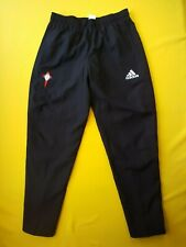 5+/5 Celta Vigo training pants size medium AY2861 soccer football Adidas ig93