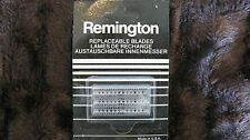 REMINGTON Lektro 3 Replacement Blade M144 Vintage Retro Boxed /New/Old Package