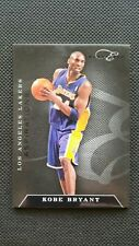 KOBE BRYANT 2010-11 ELITE BLACK BOX PLATINUM ASPIRATIONS PARALLEL #3/5! SP RARE!