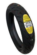 Dunlop Sportmax 120/70ZR17 GPR 300 120 70 17 Front Motorcycle tire 45067896