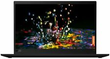 联想 ThinkPad x1 Carbon 7th 第六代 Intel i5-8265u 8gb 内存 256gb 固态硬盘 Windows 10 专业版