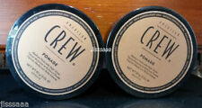 American Crew Shine/Gloss Hair Styling Products