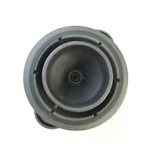 For Dyson Supersonic Hair Dryer Attachment Diffuser Smoothing Nozzle Replacement