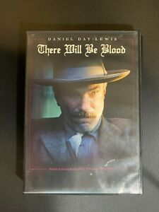 There Will Be Blood (DVD, 2009)