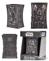 Limited Star Wars Han Solo in Carbonite 60oz Geeki Tikis Ceramic Mug
