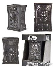 Limited Star Wars Han Solo in Carbonite 60oz Geeki Tikis Ceramic Mug