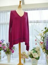 EAST Merino Wool Long Sleeve Jumpers & Cardigans for Women
