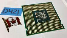 INTEL PENTIUM DUAL CORE 2 E5700 SLGTH 3.0GHZ LGA775 CPU PROCESSOR, D421