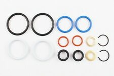 Dorman 904-230 Fuel Injector O-Ring Kit for Ford 6.0L Powerstroke Turbo Diesel