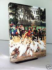 Le peintre et l'animal en France au XIXe siècle par E. Fugier (2001, Hardcover)