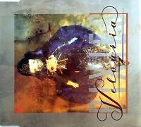 Pixies Maxi CD Velouria - France (EX+/EX+)
