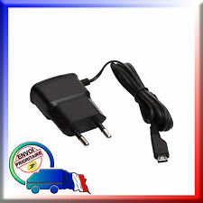 Chargeur secteur pour ACER Iconia Tab B1-710 - Allegro M310