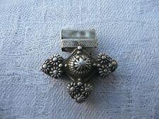 croix berbère maroc mauritanie