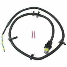 New ABS Cable Harness For Chevrolet Impala 2000-2015