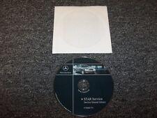 2003 mercedes benz sl55 amg service repair manual software