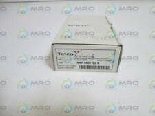 Telco Proximity Switch Smp 5500 Ng 5 (Missing Screw Driver) *New In Box*