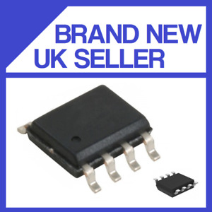 WINBOND IC INTEGRATED CIRCUIT CHIPS SOP8 - NEW / GENUINE / UK SELLER / FAST POST