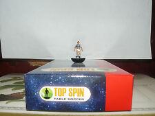 PAOK 2013/14 SUBBUTEO TOP SPIN TEAM