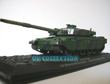 1:72 Carro/Panzer/Tanks/Military CHALLENGER - United Kingdom 1984 (23)