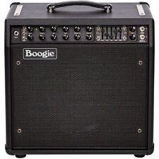 "Mesa/Boogie Amplifiers Mark V:35 1x12"" 35-Watt 6-Mode 2-Channel Guitar Combo Amp"