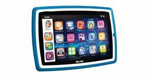 tablet educativo mio tab 10'' lisciani coding stem edition 6-12 anni