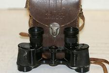 FUJI   MEIBO        6 X 24    binoculars    rare find
