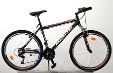 Fahrräder mit Cantilever-Bremse für Erwachsene