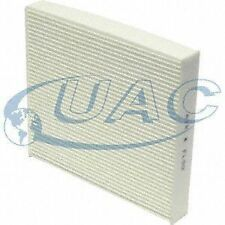 Universal Air Conditioner FI1138C Cabin Air Filter