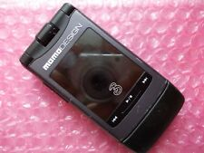 Telefono Cellulare MOMODESIGN   MD-1