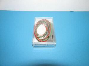 Fleischmann 506201 Spur H0 Antrieb für Signalmasten OVP