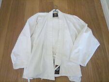 Judo / aikido suit. size 160cm