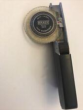 Vintage Brady Label Maker Qlg