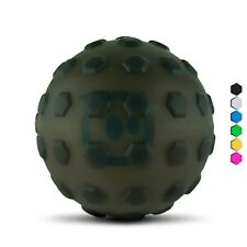 Hexnub Cover for Sphero Robotic Ball 2.0 & SPRK App-enabled Toys - Accessories