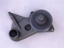 37 38 39 40 41 45 46 47 48  FORD WATER PUMP RIGHT SIDE V8  FLAT HEAD ENGINE NEW