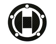 JOllify Carbon Cover für Suzuki Hayabusa 1300 #254h