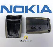 Original Nokia 5140i 5140 I B-Cover Shell Assy Boîtier Corps Coque Vert Nouveau