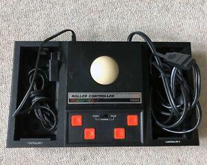 ColecoVision Roller Controller (Trackball)