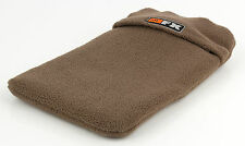 Fox FX hot water bottle and COVER