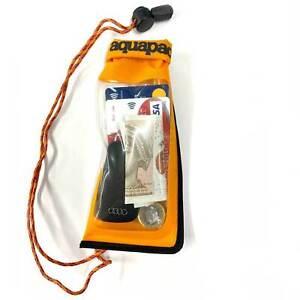 Aquapac Lightweight waterproof pouch