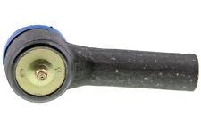 Steering Tie Rod End fits 2004-2007 Mercury Monterey  MEVOTECH LP