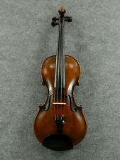 Alte Geige / Violine mit Prägung: Stainer - sehr guter Klang