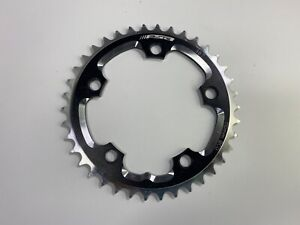 FSA CHAINRING 38T 110 mm BCD ALLOY CHAINRING 5 ARM TAKE OFF or NEW
