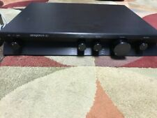 Aragon 24K SP Preamp Works & Sounds Great