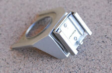 Nikon Nikomat Nikkormat Accessory Shoe Coupler for FT perhaps others