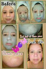 Oil-Free Sample Size Acne & Blemish Treatments